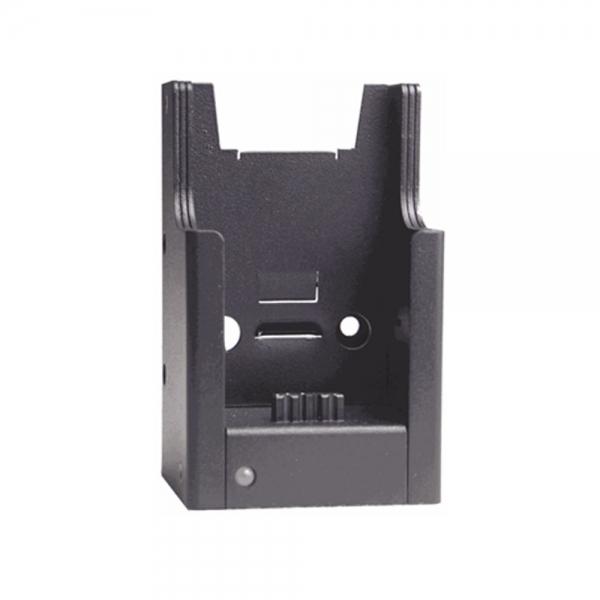 KFZ-Ladehalterung für Motorola Geräteserie MTP3100/3150, MTP3200/3250, MTP3500, MTP3550, MTP6550