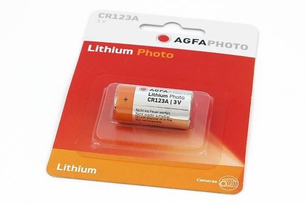 CR123A_Lithium_Photo_Blister_1.jpg
