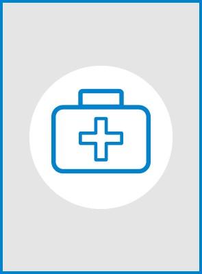Icon_Medical_400x295
