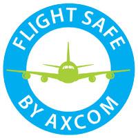 Flights-Safe-Text