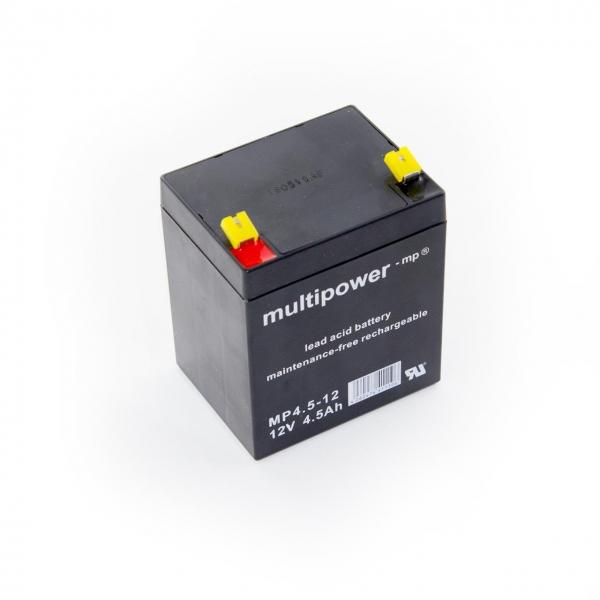 Multipower_Akku_MPB12_4500_1.jpg