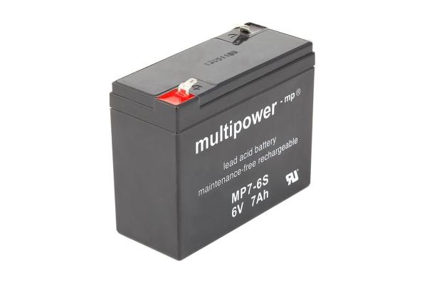 Multipower_Akku_MP7_6S_MPB6_7S.jpg