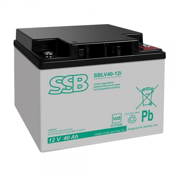 SSBLV40_12I.jpg