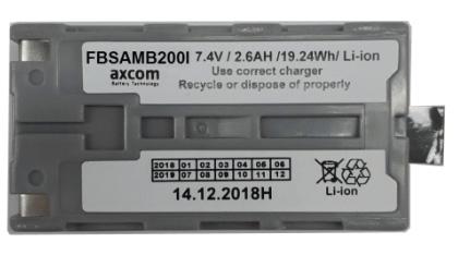 FBSAMB200I.jpg