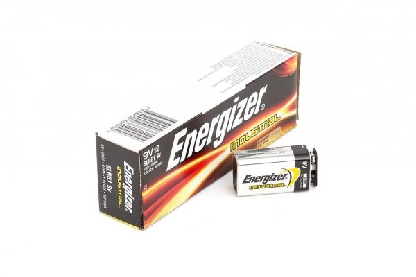 Energizer_E_Block_Batterie_6LR61_Industriel_Alkaline_E522_11.jpg