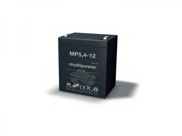 MPB12_54.jpg