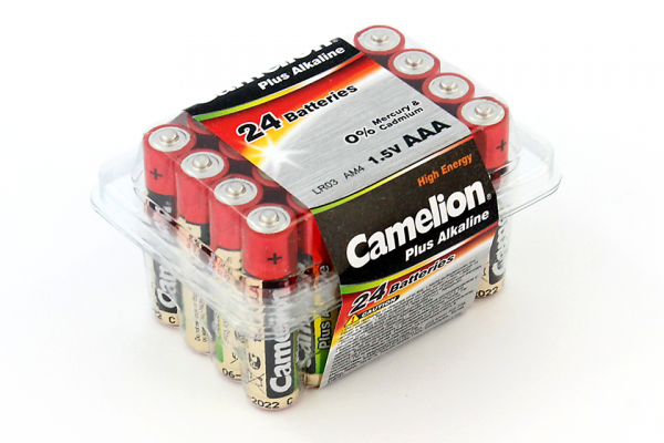 Camelion_Batterie_Micro_AAA_LR03_Plus_Alkalinee_CC92_11.png