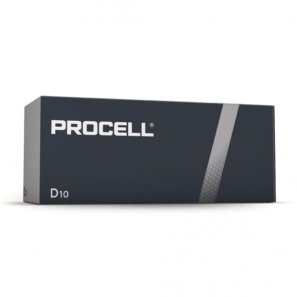 DU1300_Packshot_Procell_D.jpg