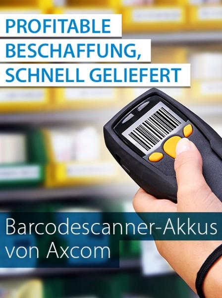 blog-handscanner-472x632px-Kopie