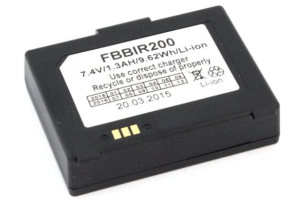 FBBIR200.png