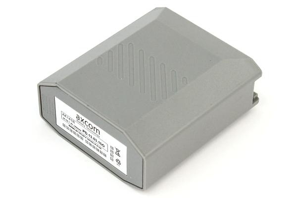 Akku für Ascom FuG11b SE110/SE140