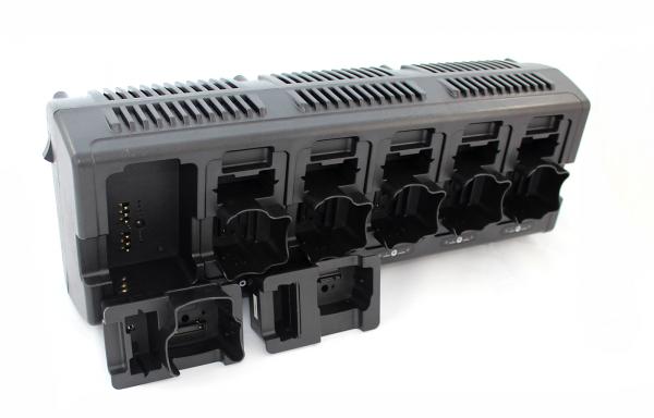 SM-LG66-Adapter-austauschbar