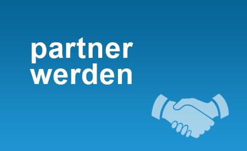 Axcom Partner werden
