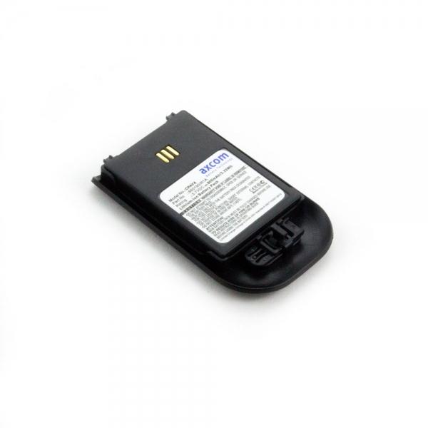 Li-Ion Akku für Avaya 3725/3720/3725/DH4/Alcatel Omni Touch 8128