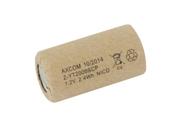 Axcom_Akku_SUB_C_Z_YT2000SCP_1.jpg