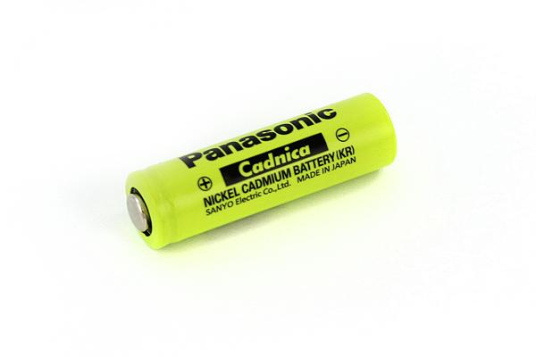 Z_N600AAC_Panasonic_1.png