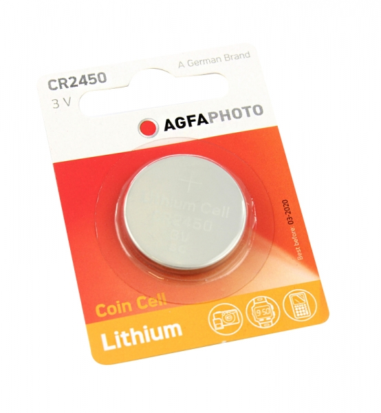Agfaphoto_Batterie_Knopfzelle_CR2450_DL2450_ECR2450_3V_CR2450_11.jpg
