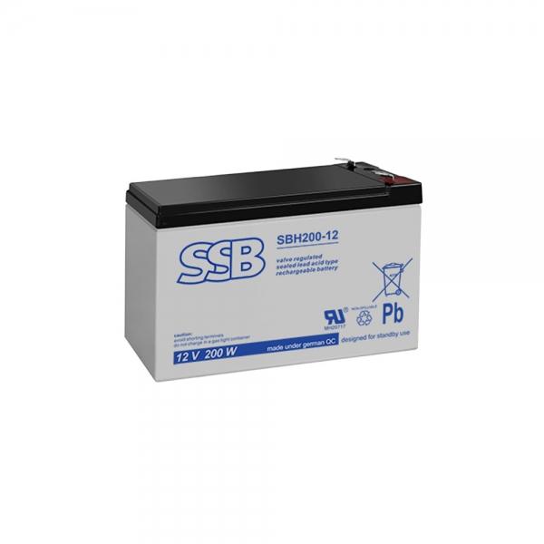 SSBBH200_12.jpg