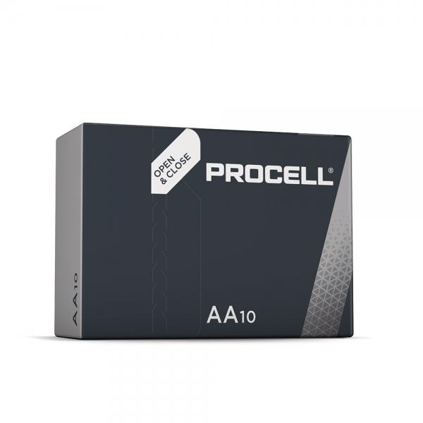 DU1500_Packshot_Procell_AA_10.jpg