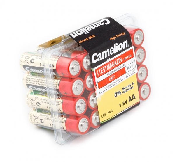Batterie_Camelion_Mignon_AA_LR6_Plus_Alkaline_1.jpg