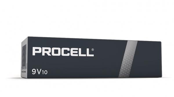 DU1604_Packshot_Procell_9V_1.jpg