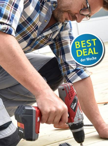 Blog-Best-Deal-Powertool