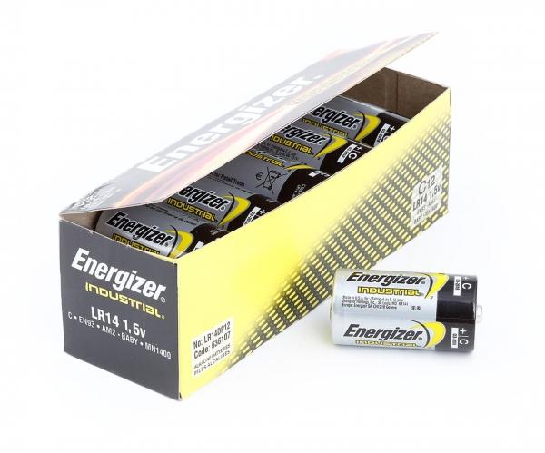 Energizer_BABY_C_LR14_Industrial_Alkaline_E93_11.jpg