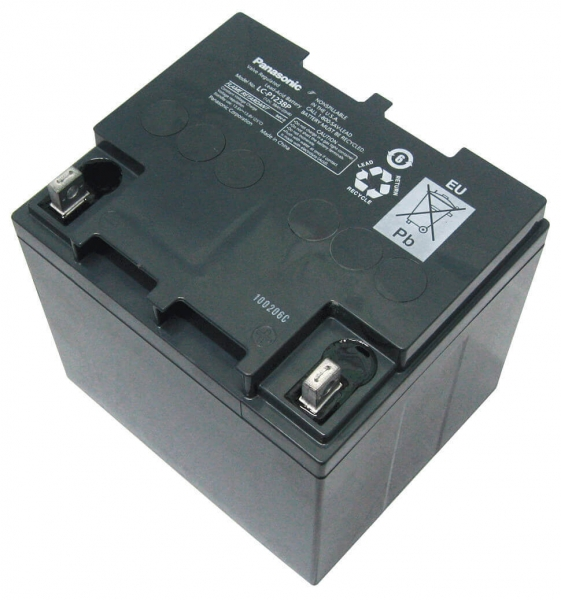 GB12380VDS.jpg
