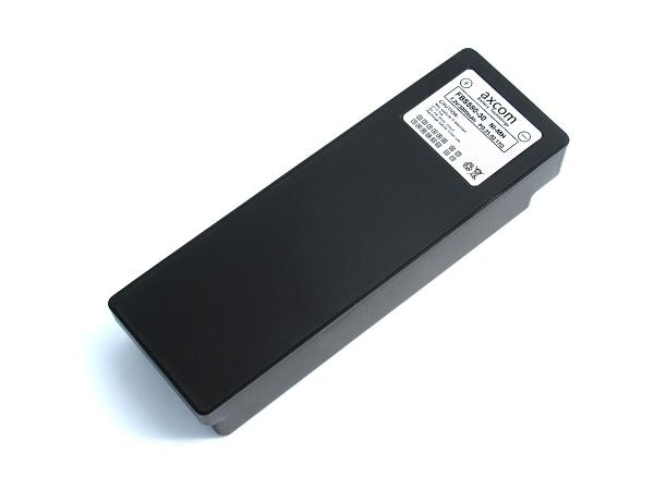 Akku für Funksteuerung SCANRECO 590/592/960 - 7,2V/3,0AH