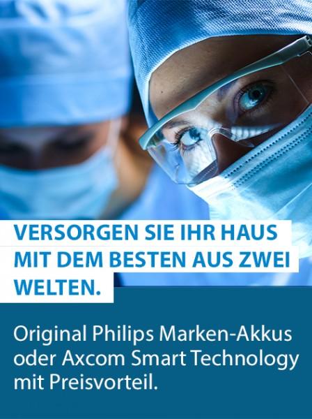 blog-medical_JULI_472x632pxkb4cw1IWrXHgp