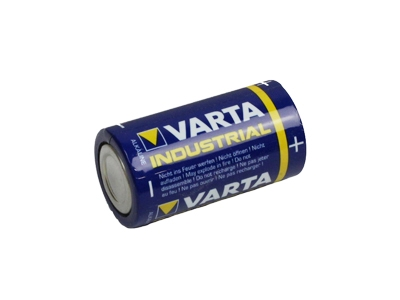 Batterie_VARTA_BABY_C_LR14_MN1400_4014_Industrial_Alkaline_VA1400_11.jpg