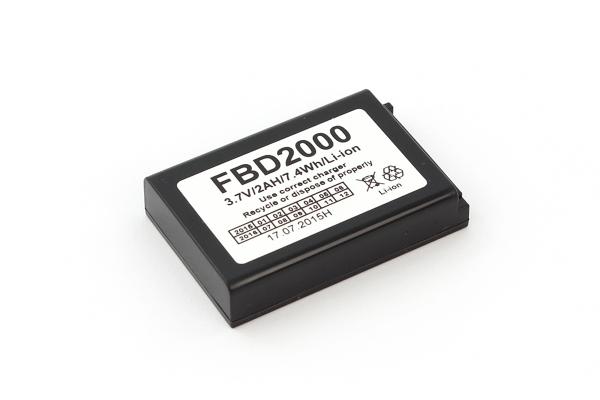FBD2000_Li_Ion_Etikett.png