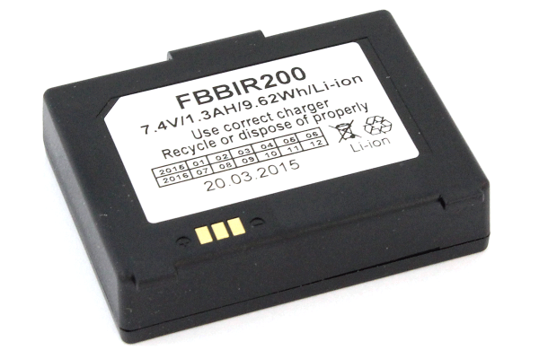 FBBIR200_1.png