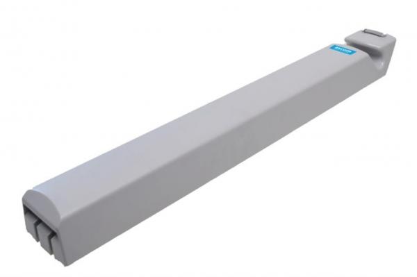 PB-Akku für ArjoHuntleigh Patientenlifter TEMPO/ OPERA/ ENCORE/ SARA PLUS (KPA0100, 110325)
