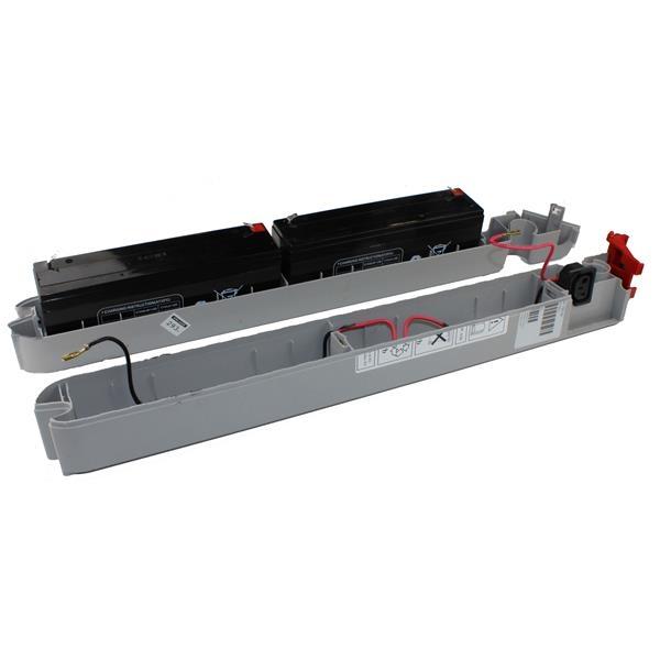 Zellentausch/Reparaturauftrag für Arjo Lifter Modell Calypso/Alenti/Encom/Miranti/Bolero