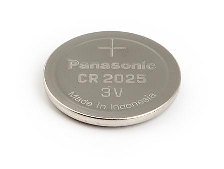 Panasonic_Knopfzelle_CR2025_DL2025_ECR2025_L12_5003LC_3V_1.jpg