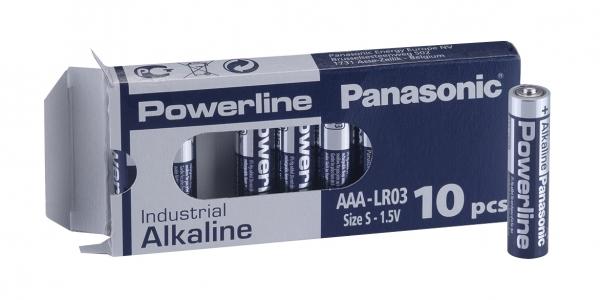 Panasonic_Batterie_Micro_AAA_LR03_MN2400_4003_Industrial_Powerline_Alkaline_1.jpg