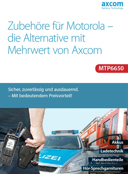 MTP6650_Katalogtitel