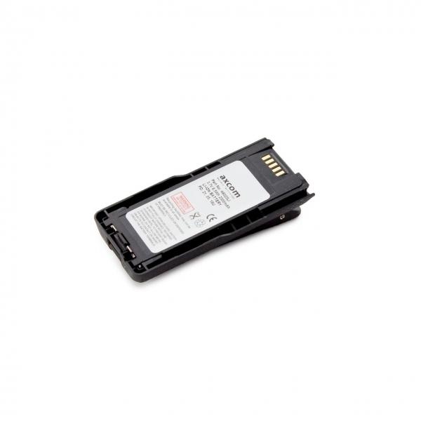 Li-Ion Akku passend für Motorola MTP3200/MTP6550/MTP6750