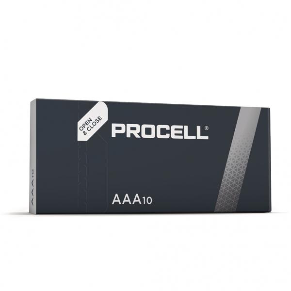 Duracell_Batterie_Procell_Micro_AAA_LR03_MN_ID2400_Alkaline_DU2400_11.jpg
