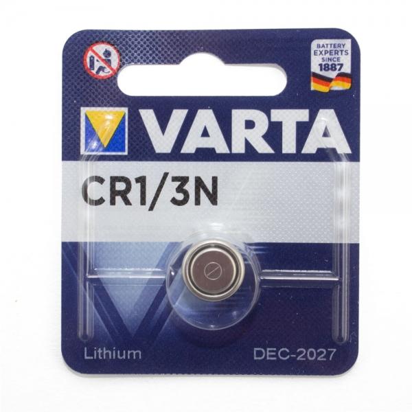 Varta_Batterie_CR1_3N_Knopfzelle_VACR1.jpg