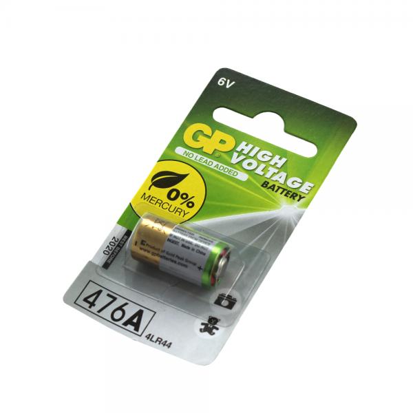 GP Batteries 544