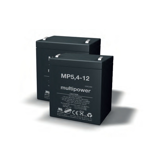 MB3661.jpg
