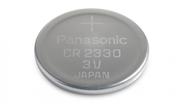 CR2330_st.jpg
