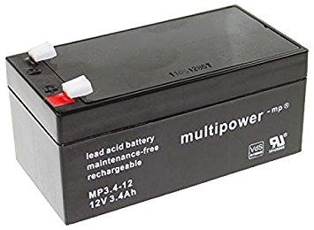 Multipower_Blei_MP3_4_12_12v_3400mAh_1.jpg