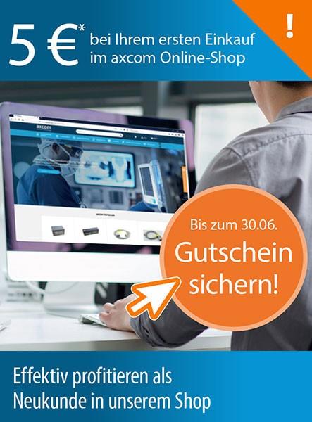 Bild-f-r-News-im-Online-ShopZV5OwcelPe0f8