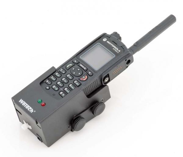 CH680.jpg