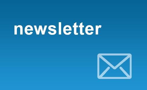 Akku Newsletter