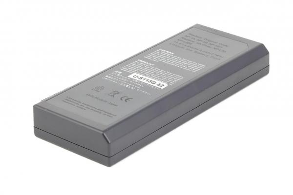 Akku passend für Sony NP-L50, NP-25N, NP-L50S
