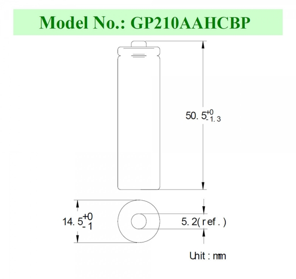 Z_GP2600P_Data.jpg